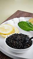 Чай черный индийский  Ассам, 0,5кг.