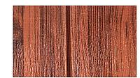Панель стеновая 3D 700х700х6мм ДЕРЕВО КРАСНОЕ (85) FLMO2
