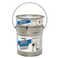 Sopro Двухкомпонентная бесцветная эпоксидная смола EPG 522 (4кг)