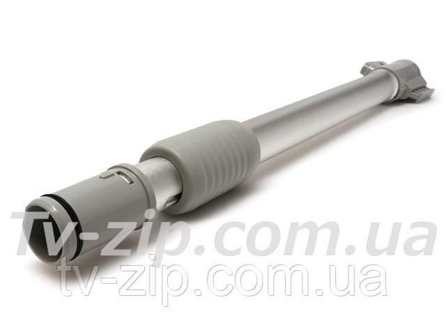 Труба телескопическая для пылесоса LG 5201FI2508J