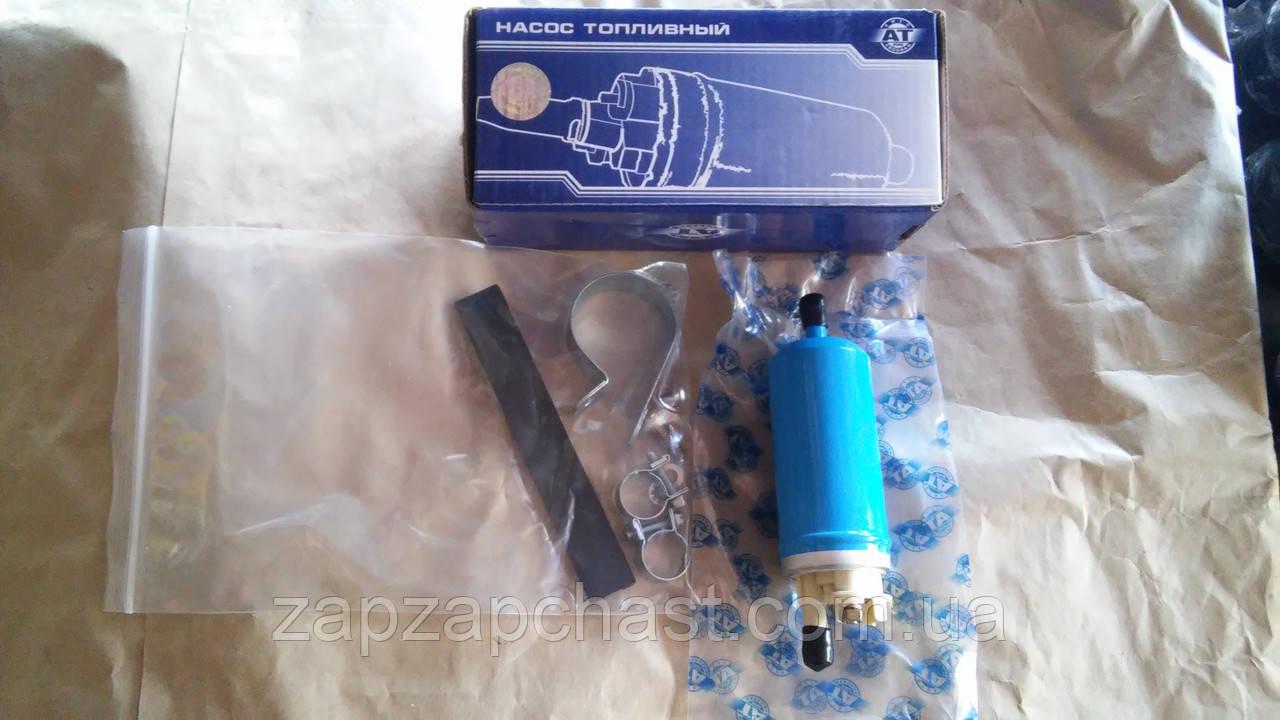 Бензонасос низкого давления электрический ваз 2101-2107 2108 2109 заз 1102 1103 для карбюраторных авто