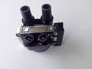 Катушка зажигания 406.3705, фото 2