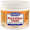 Бальзам для лап и локтей Davis Pad & Elbow Cream