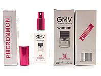 Gian Marco Venturi Women (Жан Марко Вентурі Вумен) з феромоном 60 мл
