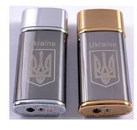 Зажигалка газовая Украина №4402