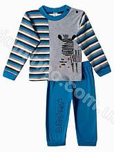 Дитячий костюм на зріст 74-80 см
