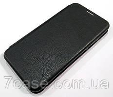 Чехол книжка Momax New для Huawei P30 Lite