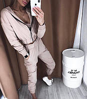 Костюм  женский 3-ка с брюками Алиса, фото 1