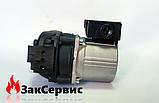 Насос циркуляционный на газовый котел Ariston TX, T2, MICROGENUS 996614, фото 3