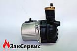 Насос циркуляционный на газовый котел Ariston TX, T2, MICROGENUS 996614, фото 2