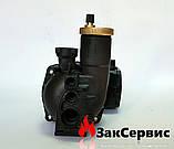 Насос циркуляционный на газовый котел Ariston TX, T2, MICROGENUS 996614, фото 5