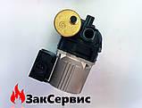 Насос циркуляционный на газовый котел Ariston TX, T2, MICROGENUS 996614, фото 4