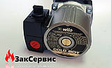 Насос циркуляционный на газовый котел Ariston TX, T2, MICROGENUS 996614, фото 6