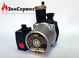 Насос циркуляционный на газовый котел Ariston TX, T2, MICROGENUS 996614, фото 7