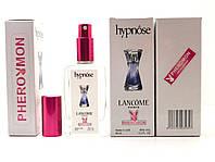 Lancome Hypnose (Ланком Гипноз) с феромоном 60 мл