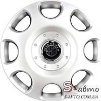 """Колпаки декоративные """"SKS"""" Alfa Romeo 208 R14 (кт.) - Колпаки на колеса 14"""" Альфа Ромео"""