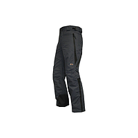 Мужские горнолыжные брюки мембранные NEVE VECTOR