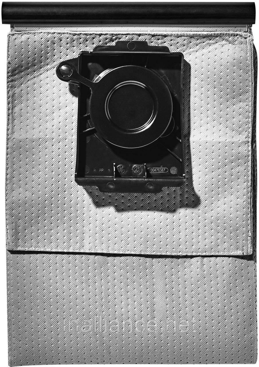 Мешок-пылесборник многоразовый Longlife-FIS-CT 36 Festool 496121