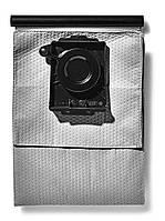 Мешок-пылесборник многоразовый Longlife-FIS-CT 26 Festool 496120, фото 1