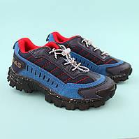 Кроссовки для мальчика Синие тм Bi&Ki размер 28,29,30,31,32,33,34,35