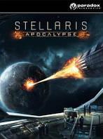 Stellaris: Apocalypse DLC (PC) Электронный ключ, фото 1