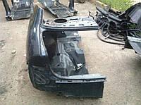 Часть автомобиля Honda Accord, фото 1