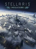 Stellaris: MegaCorp DLC (PC) Электронный ключ, фото 1