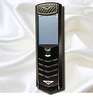 Мобильный телефон Vertex S9 signature bentley, фото 1