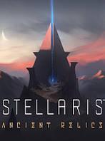 Stellaris: Ancient Relics DLC (PC) Электронный ключ, фото 1
