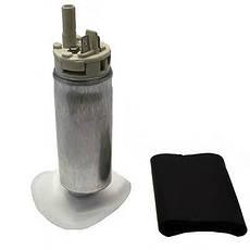 Автомобильные топливные насосы