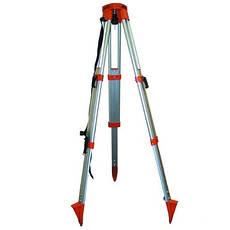 Штативы для измерительного оборудования