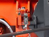 Запасные части для шредера WEIMA ZM(K) 30-ZM(K) 60, фото 3