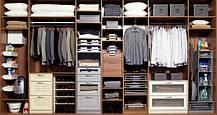 Хранение и организация пространства