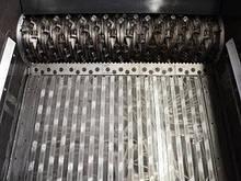 Запасные части для шредера WEIMA WLK 800-WLK 2000