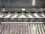 Запасные части для шредера WEIMA WLK 15 Super Jumbo-WLK 30 Super Jumbo, фото 4