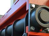 Запасные части для шредера WEIMA WLK 15 Super Jumbo-WLK 30 Super Jumbo, фото 2
