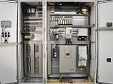 Запасные части для шредера WEIMA WLK 15 Super Jumbo-WLK 30 Super Jumbo, фото 5