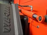 Запасные части для шредера WEIMA WLK 15 Super Jumbo-WLK 30 Super Jumbo, фото 6