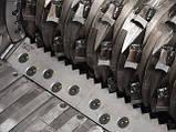 Запасные части для шредера WEIMA WLK 15 Super Jumbo-WLK 30 Super Jumbo, фото 9