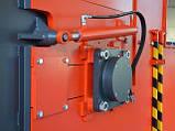 Запасные части для шредера WEIMA WLK 4 - WLK 20, фото 4