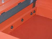 Запасные части для шредера WEIMA WL4 Jubi, фото 2