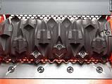 Запасные части для шредера WEIMA WL4 Jubi, фото 4