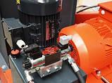 Запасные части для шредера WEIMA WL4 Jubi, фото 6