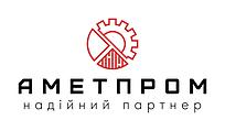 """ООО """"АМЕТПРОМ"""""""