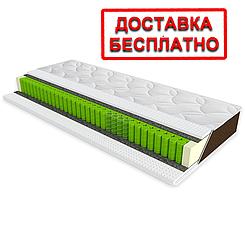 Матрац ортопедичний Alfa/Альфа