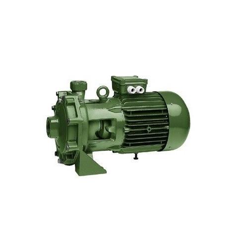 Насос K 45/50 M - P, відцентровий