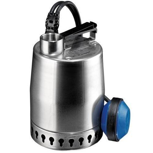 Насос для брудної води KP350-AV-1, кабель 10 м (код: 013N1900)