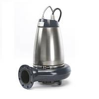 Насос для сточных вод SE1.50.65.30.2.50D (код: 96047517)