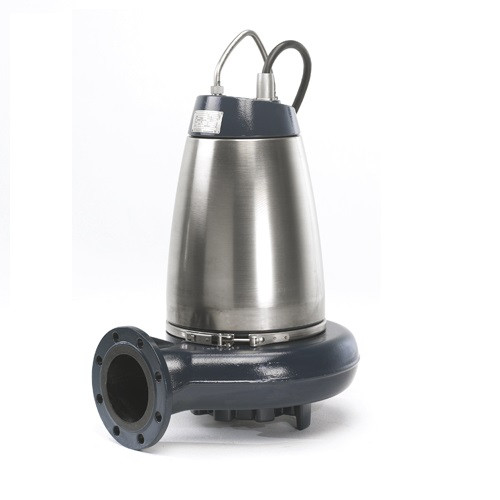 Насос для стічних вод SE1.50.65.11.Ex.2.50 B (код: 96104131)