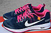 Женские кроссовки Nike AIR Zoom (36-41)